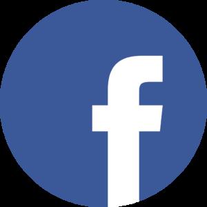 Facebook logo, facebook annoncer for din virksomhed